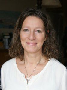 Heilpraktikerin Regine Eichhorn Heilpraktiker für Pflanzenheilkunde